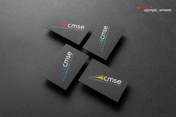 CMSE1.jpg