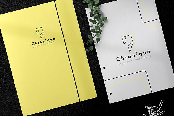 chronique-00111111.jpg