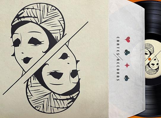 magazine-graphic-design | Lyon | Jeremy Charlot