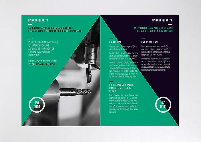 brochure-smot47-2017  | Lyon | Jeremy Charlot