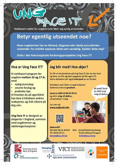 Ung Face IT-plakat 120819.jpg