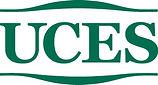 ISO UCES en verde[40669].jpg