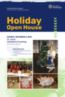 NRP Holiday Open House poster.png