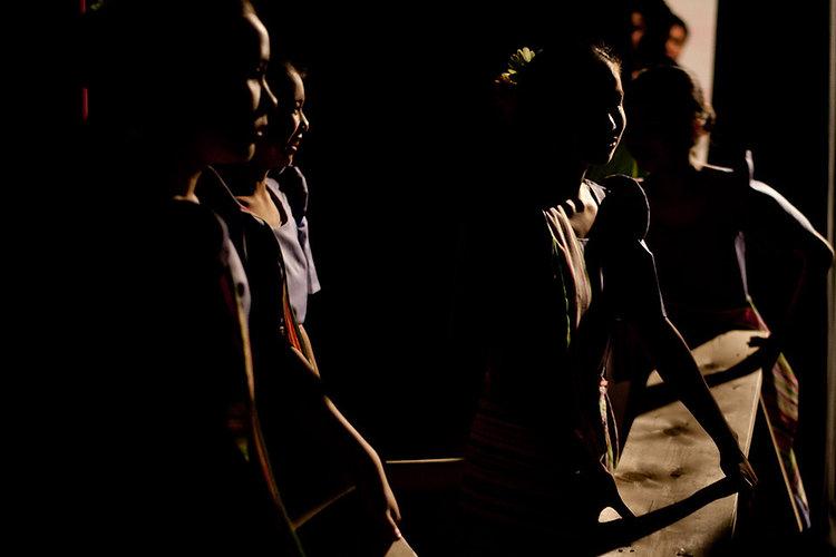 Backstage.jpg