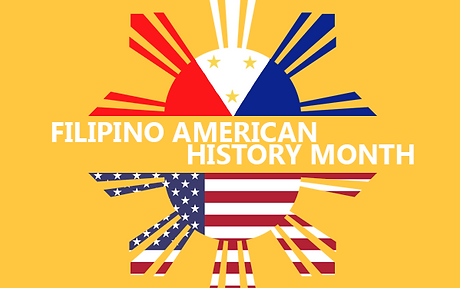 filipino american history month.png