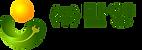 Logo_korean_edited_edited.png