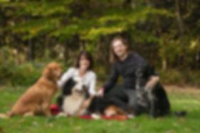 Innkeepers | Stowe VT | Stowe Meadows