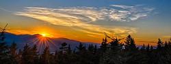 sterling-mtn-sunset-2013-08-05-2610