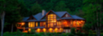 Alpine Suite | King Mountain View | Stowe Meadows Lodge