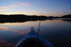 sunset_kayak_fishing