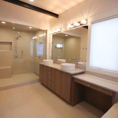 Spruce Master Bath.jpg