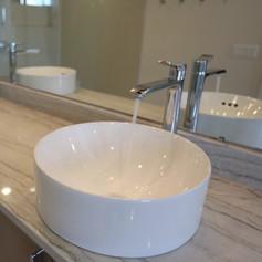 spruce master sinks.jpg