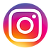 Paprika Tacos Royan - Instagram