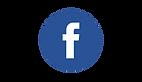 Paprika Tacos Royan - Facebook