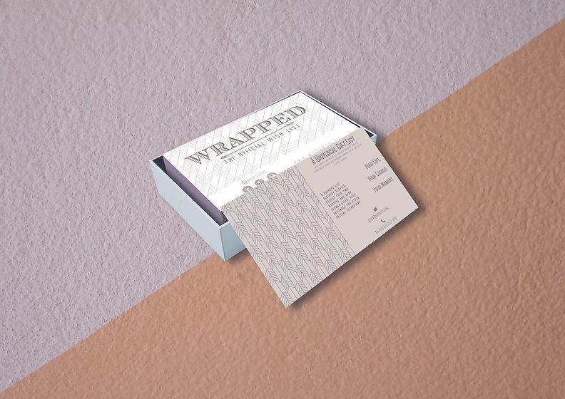 Artboard 1 copyBook Render.jpg