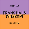 Logo Frans Hals Museum