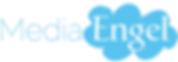 Online Marketing MediaEngel