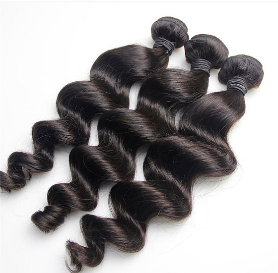 Chic Loose wave
