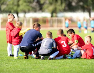 kids-soccer-waiting-out-coach-260nw-5818
