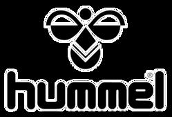 hummel%20logo_edited.png