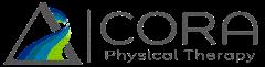 cora-logo_edited.png
