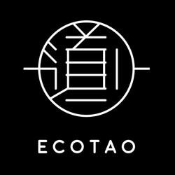 ECOTAO -20 %
