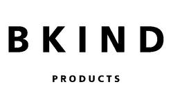 BKIND -15 %