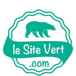 Le Site Vert -20 %
