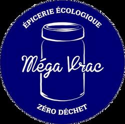 Méga Vrac -15 %*