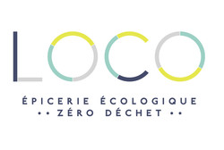 LOCO -15 %