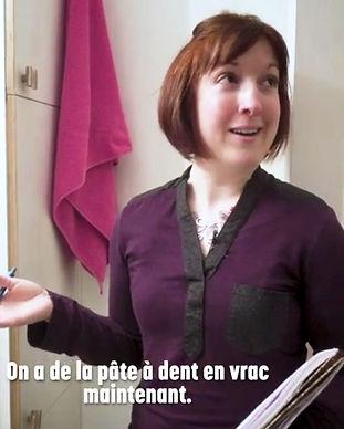 Photo_vidéo_journal_Métro_edited_edited.