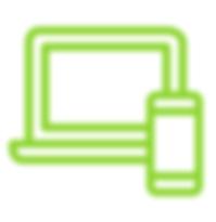 Appels_et_messages,_icône_vert.png