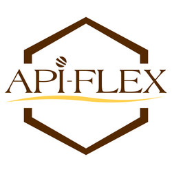 Api-Flex -15 %