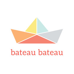 Bateau Bateau - 15 %*