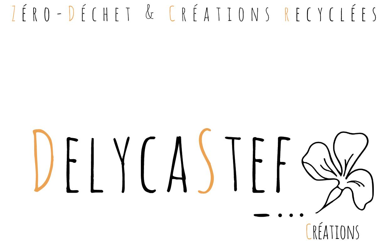 DelycaStef -15 %