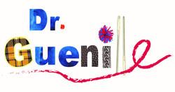 Dr. Guenille -15 %*