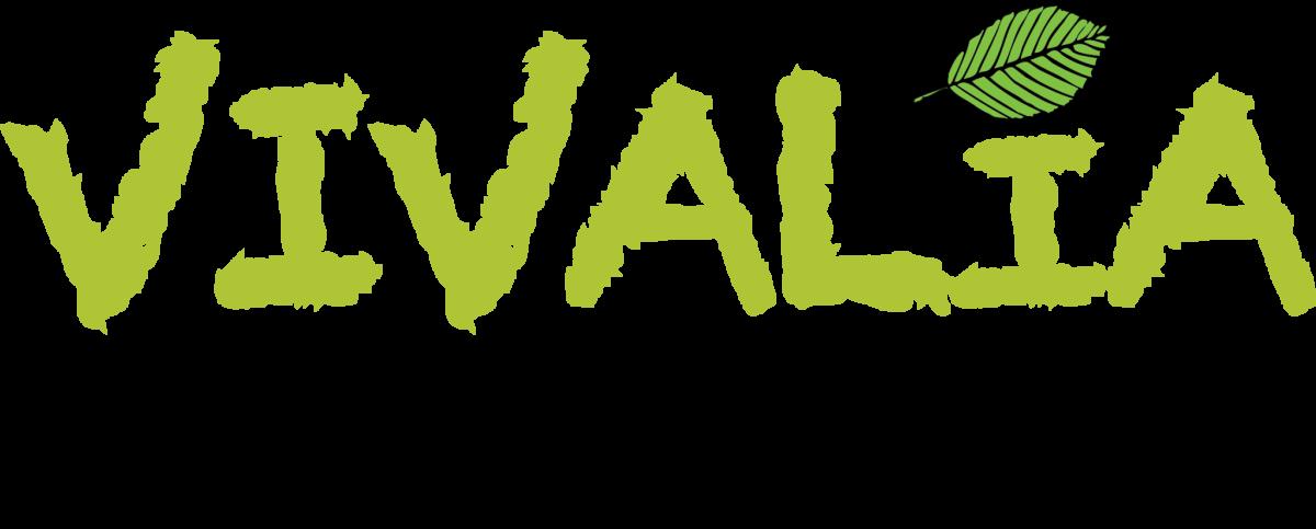 Vivalia -15 %