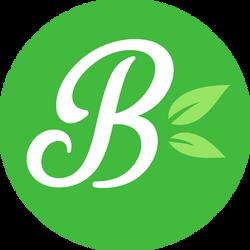 Biothentique - panier bonifié