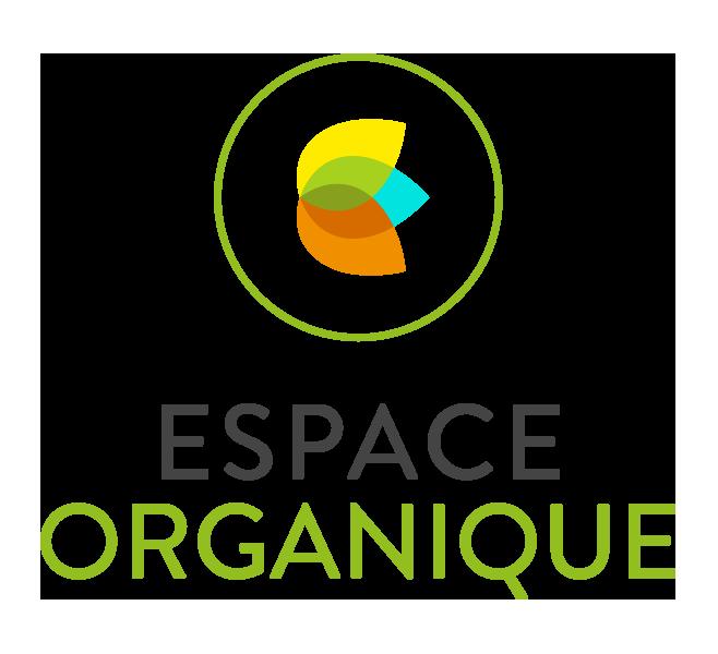 Espace Organique -15 %
