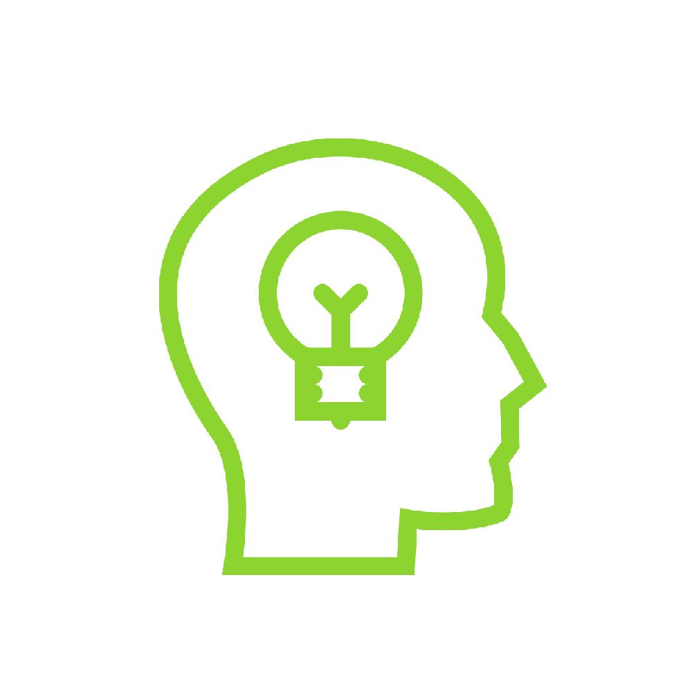 Programmation neurolinguistique (PNL)
