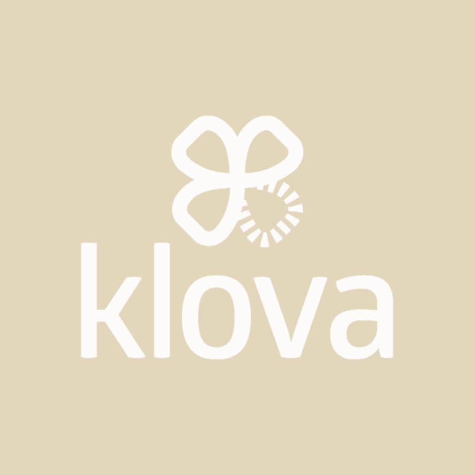 Klova -15 %*
