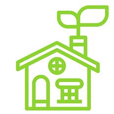 Icône_environnement,_vert.png