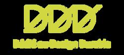 Boutique DDD -15 %