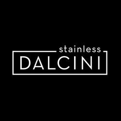 DALCINI -20 %