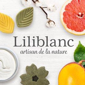 Liliblanc -15 %