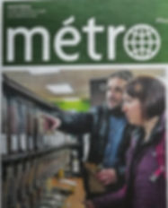 Journal_Métro,_4_décembre_2018,_couvertu