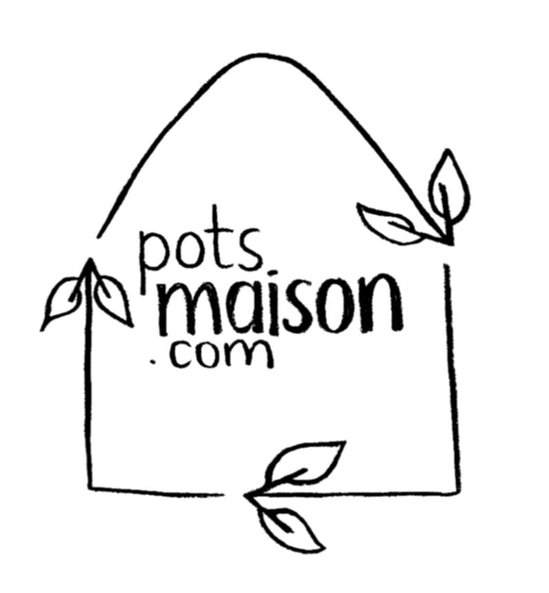 Pots Maison -20 %
