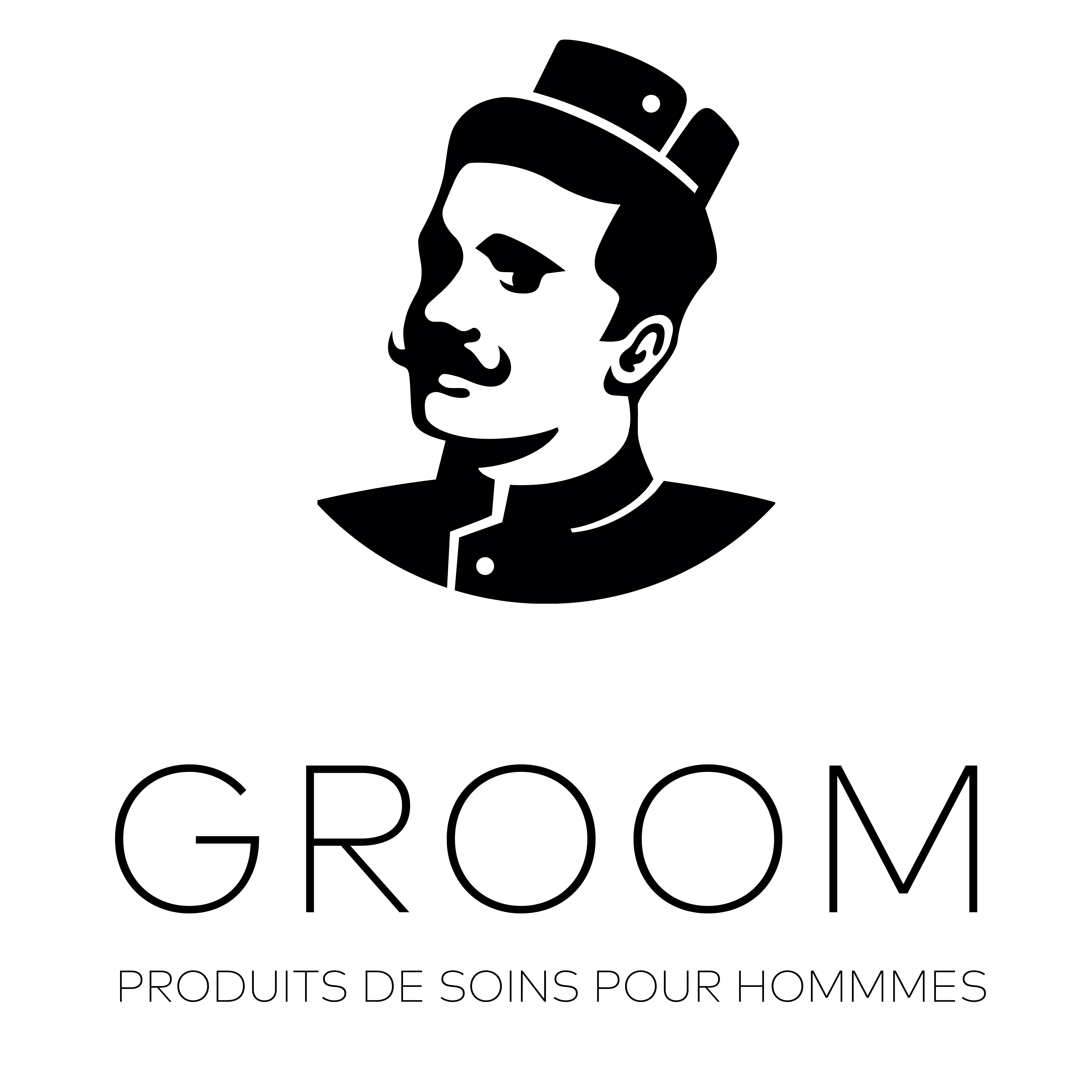 Groom -20 %