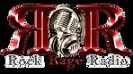RRR.Logo_.v4.05.nobg_.1280x720.png