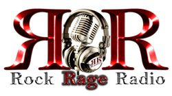 RRR.Logo_.v4.05.nobg_.1280x720